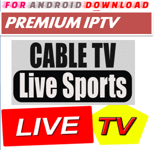 Android Free Live PremiumIPTV Pro Television LiveIPTV Guide LiveTV  IPTV Apk is Best  Android App For User Who Want To Watch LiveTV,Movies,Sports On Any Android Device.There Are Many Android App On Internet To Watch LiveTV,Live Sports,Music,Tv Shows on Android .This is IPTV App Including Over 100+ Live Tv Channel ,Sports,Movies and Other Many Android App Also Provide Free Lots of HD Live Tv Channel For Any Android Device.