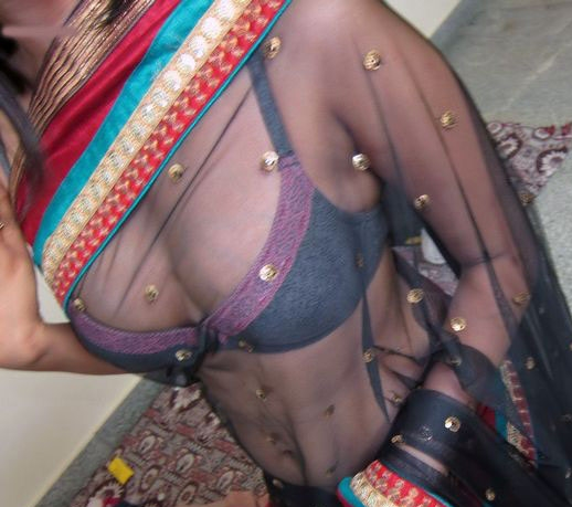 Indian dating in michigan