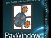 Download PayWindow Payroll System 2018 Setup Exe