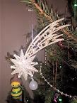 Czar Wigilii Bożego Narodzenia