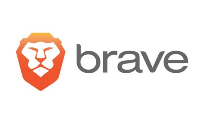 Aplikasi Browser Android Tercepat - Brave Browser
