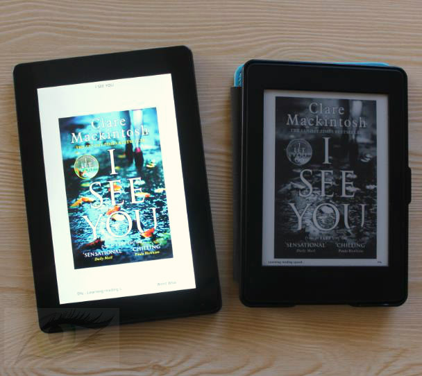 Amazon Invites Devs to Write Programs for Kindle