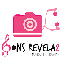 https://www.ivoox.com/programa-66-sons-revela2-audios-mp3_rf_13338423_1.html