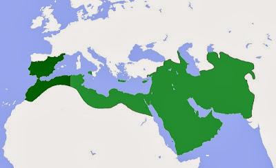 Abbasi Devleti