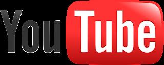 Cara Menghemat Kuota Internet Saat Nonton Video Youtube