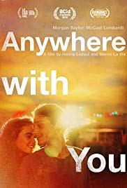 Watch Anywhere With You Online Free 2018 Putlocker