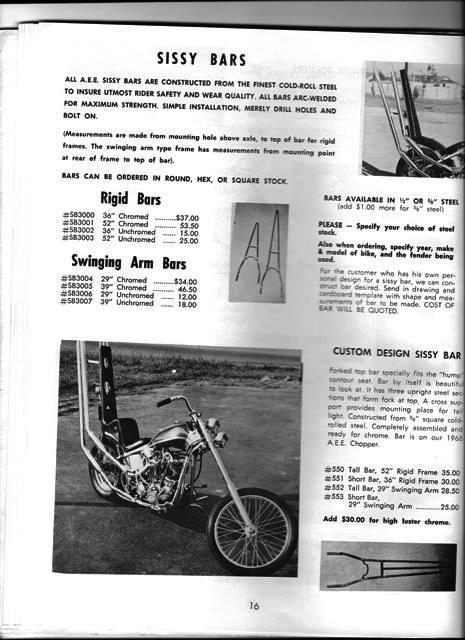 www.laurent-roy.com   Publicité moto liste