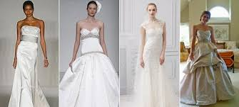 Stores That Buy Used Wedding Dresses
