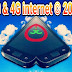 Top 5 Secret Save Your Net Pack Data Internet Pakc Kaise Bachaen?