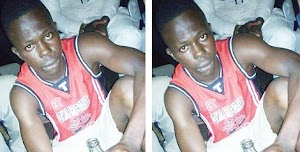 WHAT NONSENSE!!  Man Defiles 3-Year-Old, Residents Cover-Up