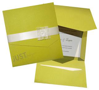 greek wedding invitations elegant