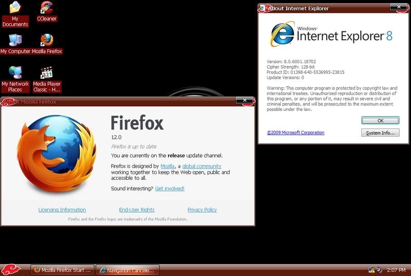 windows xp drivers - Windows 10, 8, 7, XP, Vista