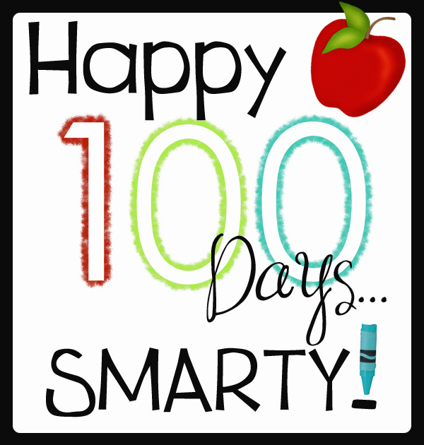 Download Creatively Quirky at Home: 100 days of School!