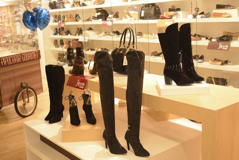 Com 21 lojas, Flávio's Calçados projeta crescimento com abertura de novas lojas