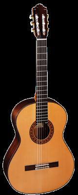 Đàn Guitar Classic Martinez - MTC244