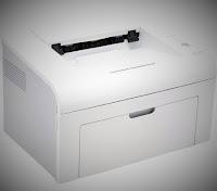 Descargar Drivers impresora Dell 1100 Gratis