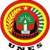 UNES-AAI Padang Berikan Beasiswa Bidikmisi kepada Calon Maba 2018/2019