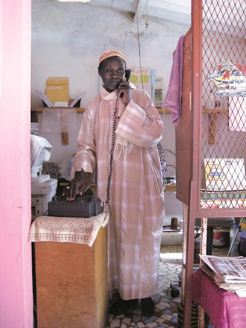 Muito-mais-que-seis-perguntas-a-Joao-Aguiar-Senegal-Dakar-Tele-Boutique