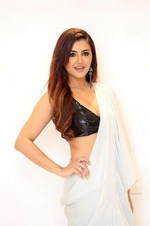 actress malvika sharma images q9 fashion studio launch 6baaaa1.jpg