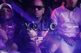 NGA - YOLO (feat. Djodje) [Vídeo]