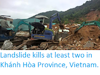 http://sciencythoughts.blogspot.co.uk/2016/12/landslide-kills-at-least-two-in-khanh.html