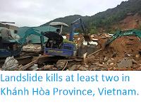 http://sciencythoughts.blogspot.co.uk/2016/12/landslide-kills-at-least-two-in-khanh.html