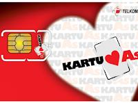 Cara Registrasi SIM Card Kartu Telkomsel Dengan ID Outlet