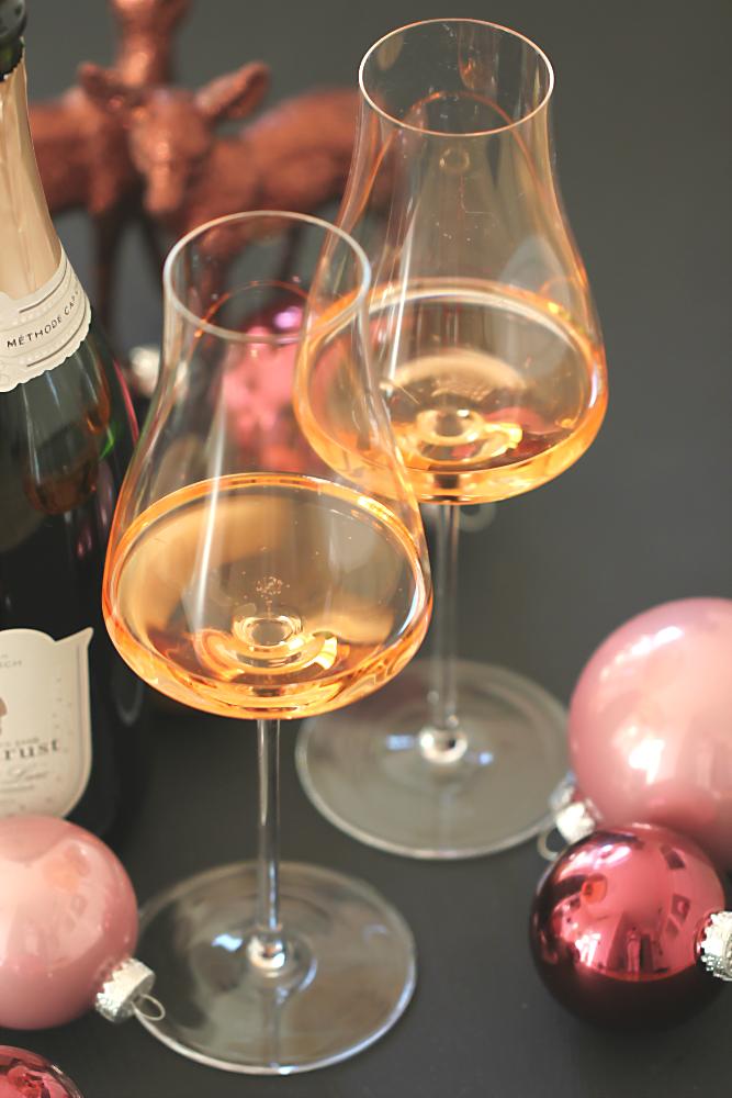 Stellenrust Clement De Lure MCC NV Sparkling Wine Stellenbosch [Supperclub] | Arthurs Tochter Kocht von Astrid Paul