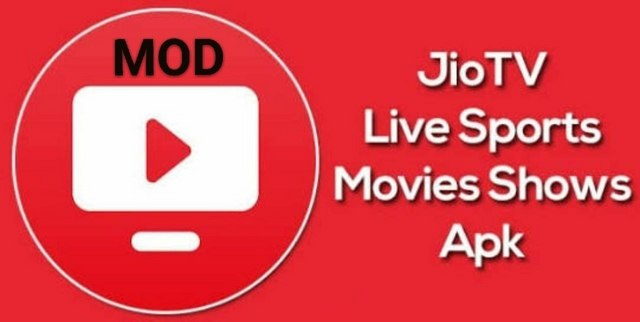 Jio Tv Sign Up