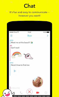 snapchat-beta-apk-latest