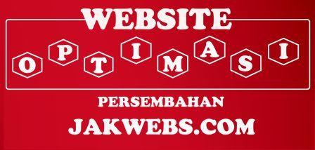cara optimasi website, jasa pembuatan website murah, terima jasa pembuatan website murah, jasa pembuatan website murah terpercaya