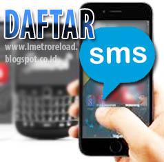 Bisnis Pulsa dan PPOB Gratis cara Transaksi SMS Bisnis Pulsa Daftar Gratis Menerima pendaftaran Dealer pulsa elektrik atau Menjadi Agen Pulsa Elektrik All Payment, tidak akan membebani BIAYA Registrasi atau biaya pada saat DAFTAR menjadi Dealer pulsa elektrik atau Menjadi Agen Pulsa Elektrik All Payment ( DAFTAR GRATIS ) bisa SMS