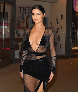 Demi-Rose-at-Madison-Launch-Party-2+%7E+SexyCelebs.in+Exclusive.jpg