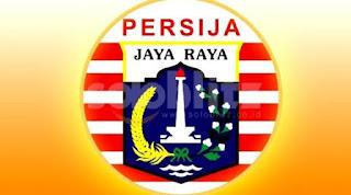 Persipura Tahan Imbang Persija, 1-1