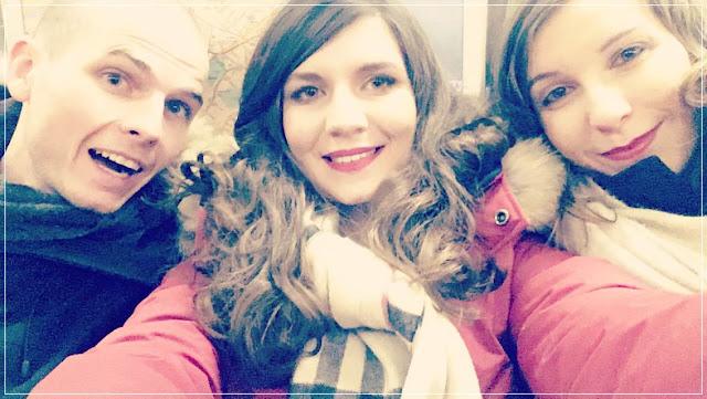 Julien , Marie , Johanna