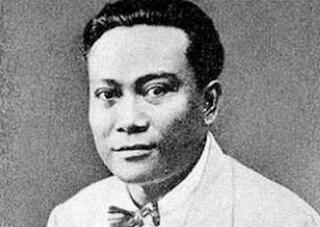 Muso dalang Peristiwa Madiun 1948. Foto: Pinterest