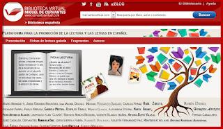 http://www.cervantesvirtual.com/portales/promocion_lectura_y_letras_en_espanyol/
