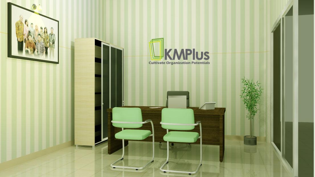 ruang kantor 2013 06 15 003