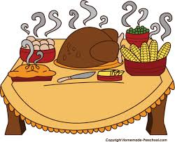 happy thanksgiving wallpapers 2017