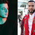 "Charlie Puth libera remix do single ""How Long"" com French Montana"