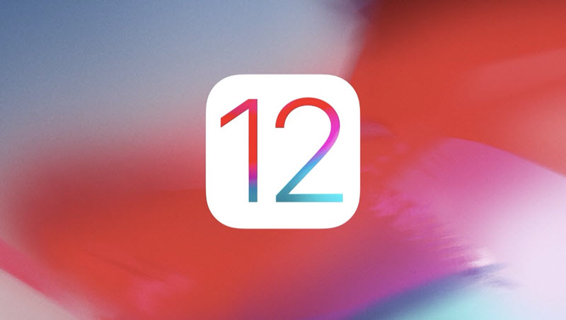 فريق بانجو ينجح في عمل جيلبريك iOS 12 لهاتف آيفون XS
