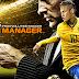 تحميل لعبة كرة القدم بيس PES CLUB MANAGER v1.3.5 اخر اصدار