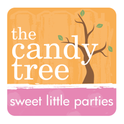 Sweet Little Parties