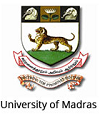 Madras University Results Nov 2019 - results.unom.ac.in
