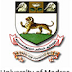 Madras University Results April 2018 UG PG Announced - Check Here