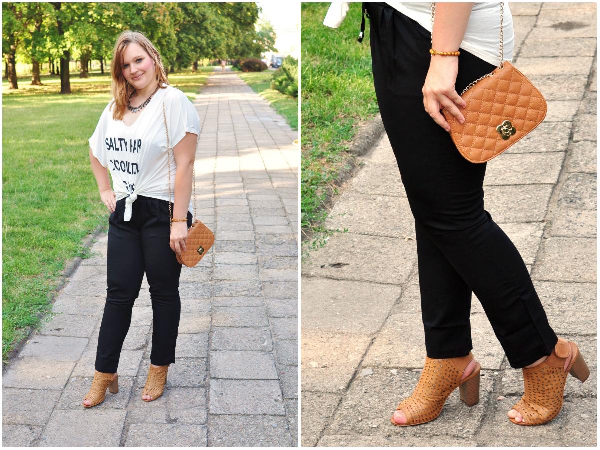 ubrania-z-Chin_stylizacja_dresslink