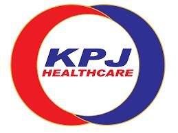 Kerjaya KPJ Berhad Ogos 2015