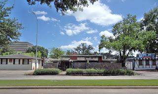 Bar space (formerly Mugsy's) 2239 Richmond Ave Houston, TX 77098