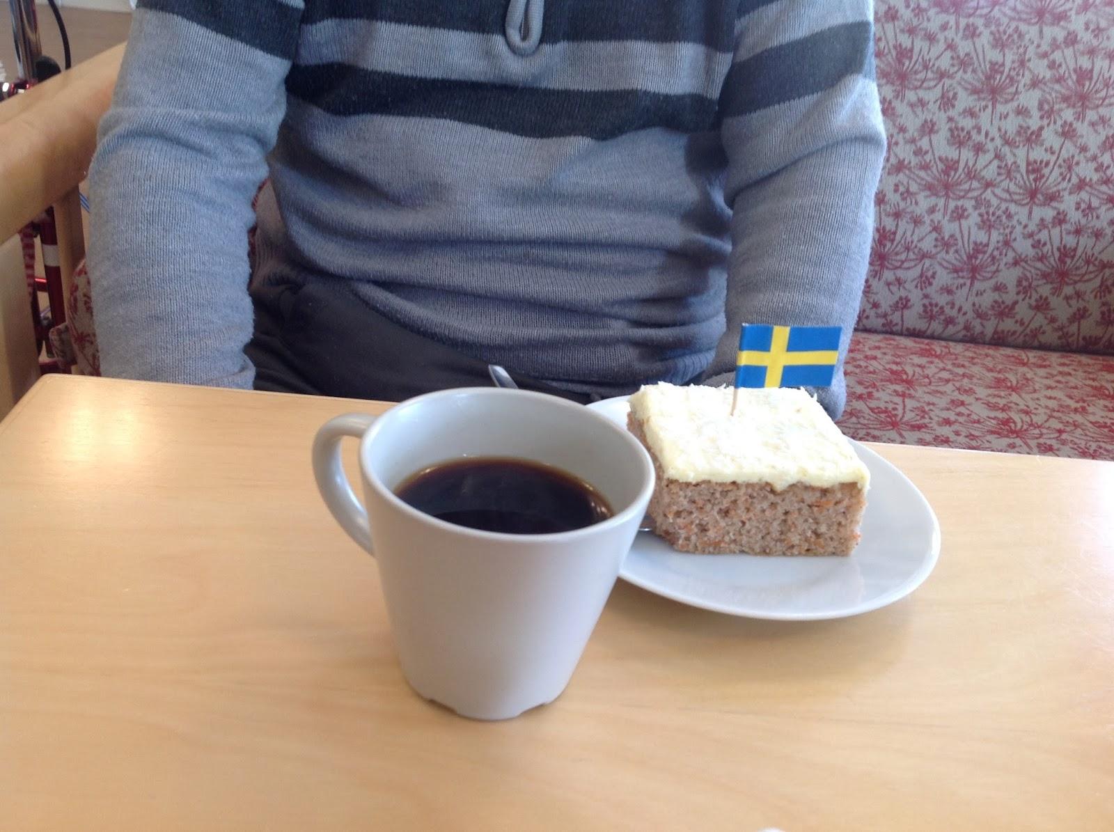 Algutsboda dating sweden - Agriturismo Pingitore