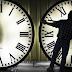 Πότε αλλάζει η ώρα 2018: Τότε θα πάμε τα ρολόγια μία ώρα μπροστά